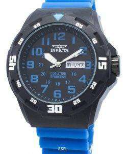 Invicta Coalition Forces 25330 쿼츠 남성용 시계