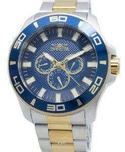인빅타 프로 다이버 27998 쿼츠 남성용 시계