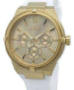 인빅타 볼트 28910 아날로그 쿼츠 여성용 시계