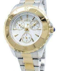 Invicta Angel 29110 아날로그 쿼츠 여성용 시계