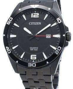 Citizen BI5055-51E 쿼츠 남성용 시계