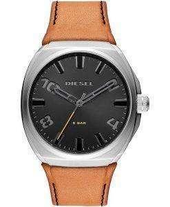 디젤 Stigg DZ1883 쿼츠 남성용 시계