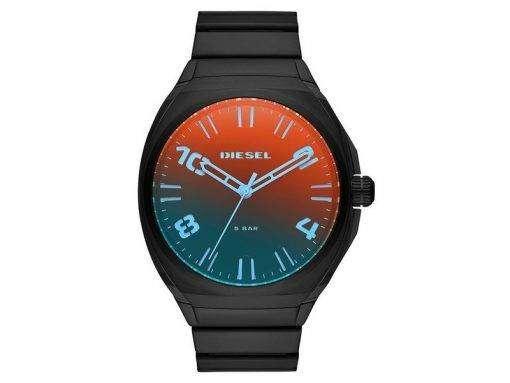디젤 Stigg DZ1886 쿼츠 남성용 시계