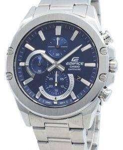 카시오 Edifice EFR-S567D-2AV 크로노 그래프 쿼츠 남성용 시계