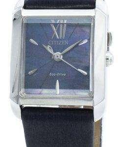 Citizen L EW5550-16N 에코 드라이브 여성용 시계