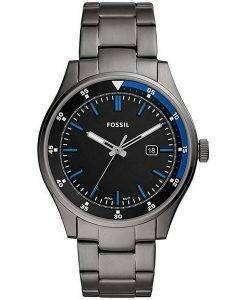 화석 Belmar FS5532 쿼츠 남성용 시계