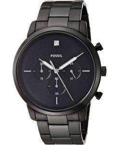Fossil Neutra FS5583 크로노 그래프 쿼츠 남성용 시계