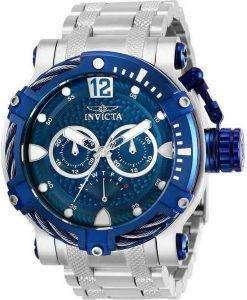 Invicta Bolt 29833 크로노 그래프 쿼츠 남성용 시계