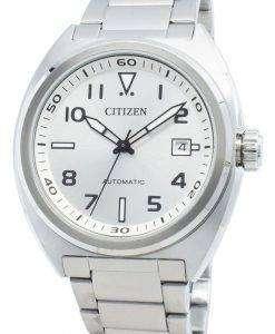 씨티즌 오토매틱 NJ0100-89A 남성용 시계