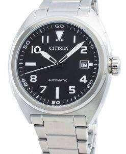 씨티즌 오토매틱 NJ0100-89E 남성용 시계