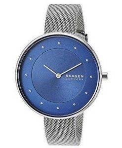 Skagen Gitte SKW2809 쿼츠 여성용 시계