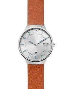 Skagen Grenen SKW6522 쿼츠 남성용 시계