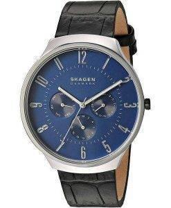 Skagen Grenen SKW6535 쿼츠 남성용 시계