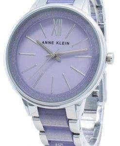 Montre Femme Anne Klein 1413LVSV Quartz