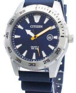 Citizen BI1041-22L 쿼츠 남성용 시계