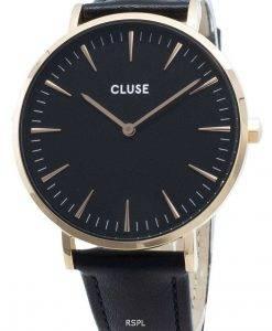 Cluse La Boheme CL18001 쿼츠 여성용 시계