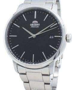 오리엔트 Classic RA-AC0E01B10B 오토매틱 남성용 시계