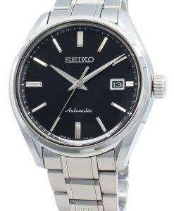 세이코 Automatic Presage Japan Made SARX035 남성용 시계
