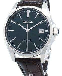 세이코 Presage SARX047 오토매틱 Japan Made 남성용 시계