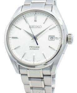 세이코 Presage SARX055 오토매틱 Japan Made 남성용 시계