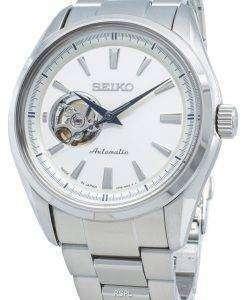 세이코 Presage SARY051 오토매틱 Japan Made 남성용 시계