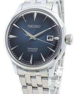 세이코 Presage SARY123 오토매틱 Japan Made 남성용 시계