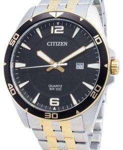 Citizen BI5059-50E 쿼츠 남성용 시계