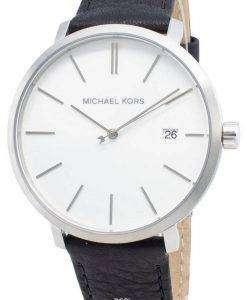 Michael Kors Blake MK8674 쿼츠 남성용 시계