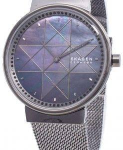 Skagen Annelie SKW2832 쿼츠 여성용 시계