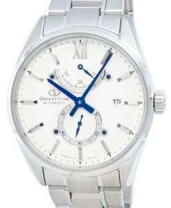 오리엔트 스타 오토매틱 RE-HK0001S00B 일본 제 남성용 시계