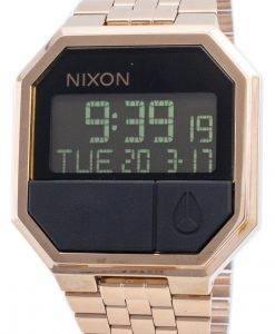 닉슨 리런 A158-897-00 쿼츠 유니섹스 시계