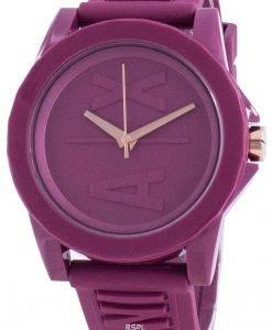 아르마니 익스체인지 AX4367 쿼츠 여성용 시계