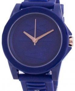 아르마니 익스체인지 AX4368 쿼츠 여성용 시계
