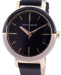 아르마니 익스체인지 베트 AX5702 쿼츠 여성용 시계