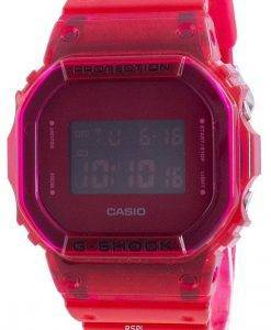 Casio G-Shock DW-5600SB-4 충격 방지 200M 남성용 시계