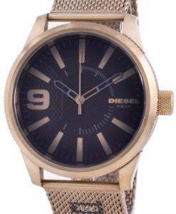 디젤 랩 DZ1899 쿼츠 남성용 시계