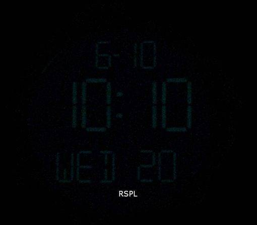 디젤 크러셔 DZ1901 쿼츠 남성용 시계