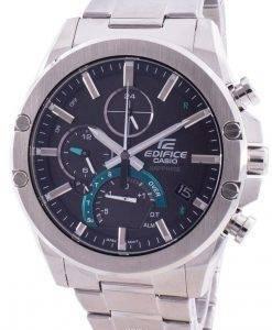 카시오 Edifice EQB-1000D-1A 쿼츠 남성용 시계