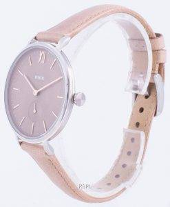 화석 Kalya ES4664 쿼츠 여성용 시계
