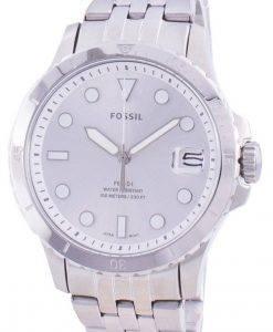화석 FB-01 ES4744 쿼츠 여성용 시계