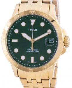 화석 FB-01 ES4746 쿼츠 여성용 시계