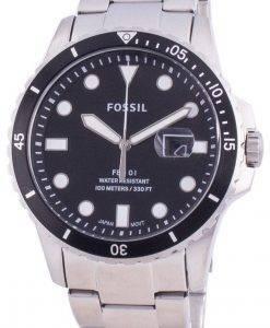 화석 FB-01 FS5652 쿼츠 남성용 시계
