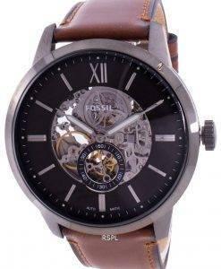 화석 Townsman ME3181 오토매틱 남성용 시계