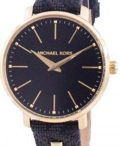 Michael Kors Pyper MK2872 쿼츠 여성용 시계