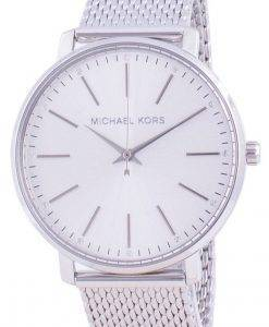 Michael Kors Pyper MK4338 쿼츠 여성용 시계