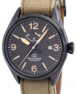 오리엔트 스타 오토매틱 RE-AU0206B00B 남성용 시계