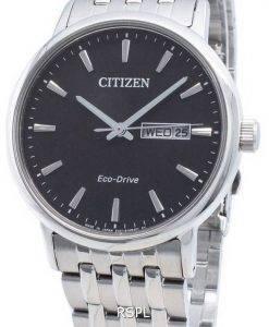 씨티즌 에코 드라이브 BM9010-59E 일본 제 남성용 시계