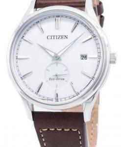 씨티즌 에코 드라이브 BV1119-14A 남성용 시계