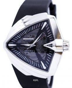 해밀턴 Ventura XXL 오토매틱 H24655331 남성용 시계
