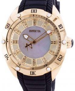 Invicta Venom 30972 쿼츠 여성용 시계